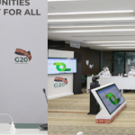 CCE Workshop on Managing Emissions in the Industry Sector