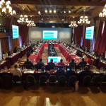 Indonesia raises the agenda of Agriculture, Digital and Inclusive Business
