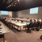 4th G20 Sherpa Meeting and G20 Summit