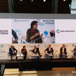 Indonesia's Second Participation in the G20 Forum and the Results of the G20 Summit in Indonesia